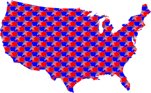 https://openclipart.org/image/300px/svg_to_png/238016/USA-Map-Star-Pattern-2.png
