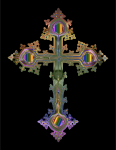 https://openclipart.org/image/300px/svg_to_png/238019/Prismatic-Ornate-Cross.png