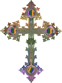 https://openclipart.org/image/300px/svg_to_png/238020/Prismatic-Ornate-Cross-No-Background.png