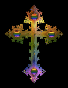 https://openclipart.org/image/300px/svg_to_png/238021/Prismatic-Ornate-Cross-2.png