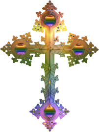 https://openclipart.org/image/300px/svg_to_png/238022/Prismatic-Ornate-Cross-2-No-Background.png