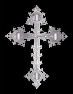 https://openclipart.org/image/300px/svg_to_png/238025/Platinum-Ornate-Cross.png