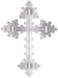 https://openclipart.org/image/300px/svg_to_png/238026/Platinum-Ornate-Cross-No-Background.png
