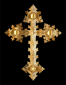 https://openclipart.org/image/300px/svg_to_png/238027/Golden-Ornate-Cross-3.png