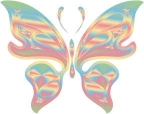 https://openclipart.org/image/300px/svg_to_png/238155/Prismatic-Butterfly-17-No-Background.png