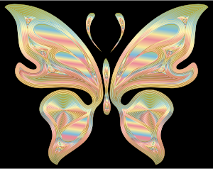 https://openclipart.org/image/300px/svg_to_png/238156/Prismatic-Butterfly-17-Variation-2.png