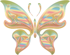 https://openclipart.org/image/300px/svg_to_png/238157/Prismatic-Butterfly-17-Variation-2-No-Background.png