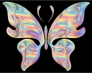 https://openclipart.org/image/300px/svg_to_png/238158/Prismatic-Butterfly-17-Variation-3.png