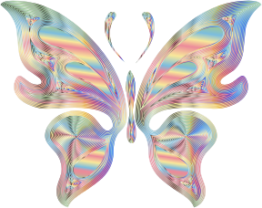 https://openclipart.org/image/300px/svg_to_png/238159/Prismatic-Butterfly-17-Variation-3-No-Background.png