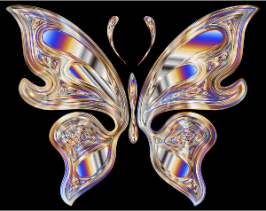 https://openclipart.org/image/300px/svg_to_png/238160/Prismatic-Butterfly-18.png
