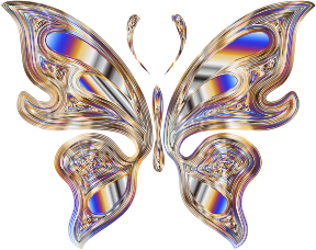 https://openclipart.org/image/300px/svg_to_png/238161/Prismatic-Butterfly-18-No-Background.png