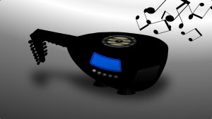 https://openclipart.org/image/300px/svg_to_png/238162/speed-modelling-challenge---boombox--40-mins-.png