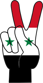https://openclipart.org/image/300px/svg_to_png/238201/Peace-Syria.png
