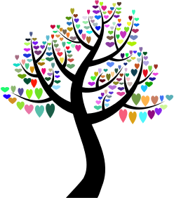 https://openclipart.org/image/300px/svg_to_png/238284/Simple-Hearts-Tree-2.png