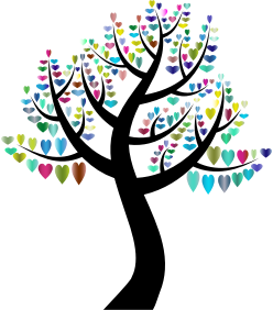 https://openclipart.org/image/300px/svg_to_png/238287/Simple-Hearts-Tree-5.png