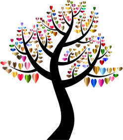 https://openclipart.org/image/300px/svg_to_png/238289/Simple-Hearts-Tree-7.png