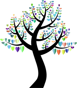 https://openclipart.org/image/300px/svg_to_png/238290/Simple-Hearts-Tree-8.png