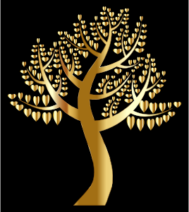 https://openclipart.org/image/300px/svg_to_png/238292/Simple-Hearts-Tree-10.png