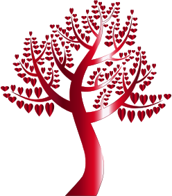 https://openclipart.org/image/300px/svg_to_png/238295/Simple-Hearts-Tree-11-No-Background.png