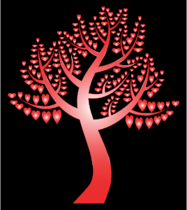 https://openclipart.org/image/300px/svg_to_png/238296/Simple-Hearts-Tree-12.png