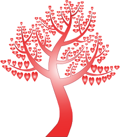 https://openclipart.org/image/300px/svg_to_png/238297/Simple-Hearts-Tree-12-No-Background.png