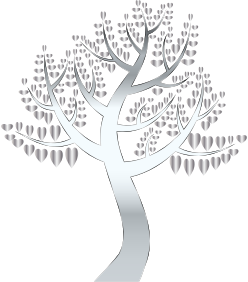 https://openclipart.org/image/300px/svg_to_png/238299/Simple-Hearts-Tree-13-No-Background.png
