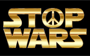 https://openclipart.org/image/300px/svg_to_png/238302/Stop-Wars-Gold.png