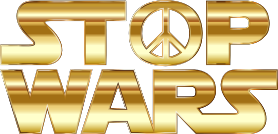 https://openclipart.org/image/300px/svg_to_png/238303/Stop-Wars-Gold-No-Background.png