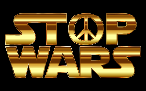 https://openclipart.org/image/300px/svg_to_png/238304/Stop-Wars-Gold-Deeper-Color.png