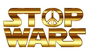https://openclipart.org/image/300px/svg_to_png/238305/Stop-Wars-Gold-Deeper-Color-Without-Background.png