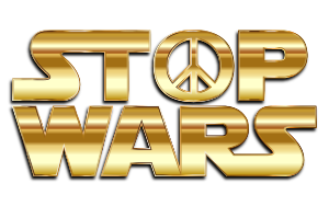 https://openclipart.org/image/300px/svg_to_png/238306/Stop-Wars-Gold-With-Drop-Shadow.png
