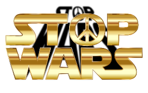 https://openclipart.org/image/300px/svg_to_png/238307/Stop-Wars-Gold-With-Shadow.png