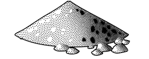 https://openclipart.org/image/300px/svg_to_png/238310/powder_stipple.png