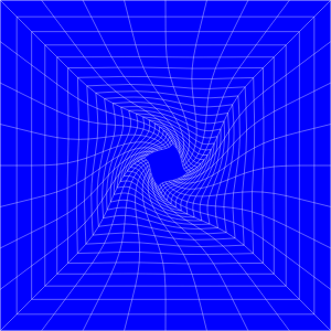https://openclipart.org/image/300px/svg_to_png/238367/Blue-Perspective-Grid-Distorted-6.png
