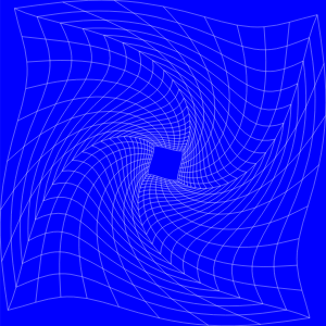 https://openclipart.org/image/300px/svg_to_png/238368/Blue-Perspective-Grid-Distorted-7.png