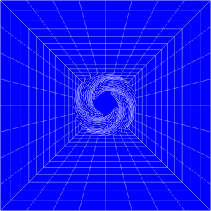 https://openclipart.org/image/300px/svg_to_png/238369/Blue-Perspective-Grid-Distorted-8.png