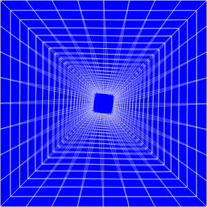 https://openclipart.org/image/300px/svg_to_png/238370/Blue-Perspective-Grid-Distorted-9.png