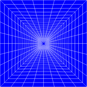 https://openclipart.org/image/300px/svg_to_png/238371/Blue-Perspective-Grid-Distorted-10.png