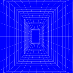 https://openclipart.org/image/300px/svg_to_png/238372/Blue-Perspective-Grid-Distorted-11.png