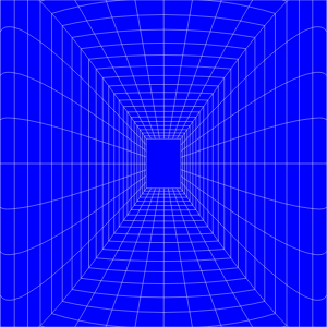 https://openclipart.org/image/300px/svg_to_png/238373/Blue-Perspective-Grid-Distorted-12.png