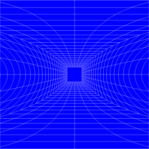 https://openclipart.org/image/300px/svg_to_png/238374/Blue-Perspective-Grid-Distorted-13.png