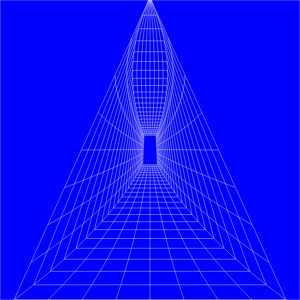 https://openclipart.org/image/300px/svg_to_png/238375/Blue-Perspective-Grid-Distorted-14.png