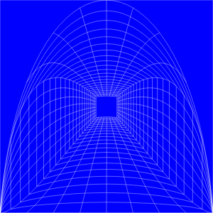 https://openclipart.org/image/300px/svg_to_png/238376/Blue-Perspective-Grid-Distorted-15.png