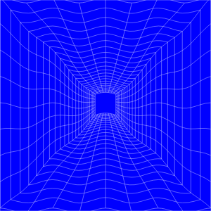https://openclipart.org/image/300px/svg_to_png/238377/Blue-Perspective-Grid-Distorted-16.png