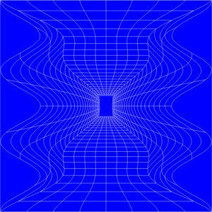 https://openclipart.org/image/300px/svg_to_png/238378/Blue-Perspective-Grid-Distorted-17.png