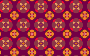 https://openclipart.org/image/300px/svg_to_png/238379/Seamless-Abstract-Floral-Pattern.png