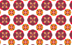 https://openclipart.org/image/300px/svg_to_png/238380/Seamless-Abstract-Floral-Pattern-No-Background.png