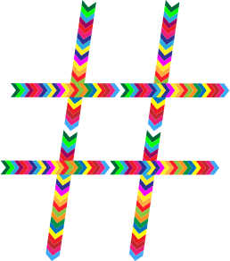 https://openclipart.org/image/300px/svg_to_png/238383/Prismatic-Hashtag.png