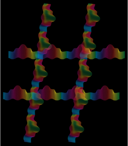 https://openclipart.org/image/300px/svg_to_png/238384/Rainbow-Guilloche-Hashtag.png