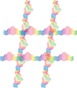 https://openclipart.org/image/300px/svg_to_png/238385/Rainbow-Guilloche-Hashtag-No-Background.png